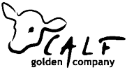 Golden Calf Company