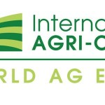 World Ag Expo Logo