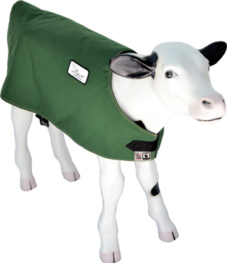 calf-jackets-on-mannequin